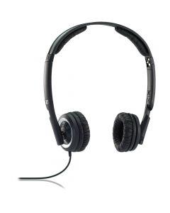 Headphones Sennheiser PX 200 - II