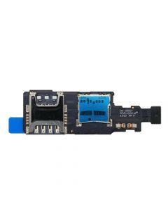 Samsung Galaxy S5 Mini G800 Sim Reader