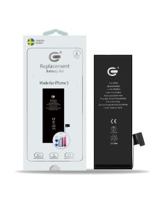 Apple iPhone 5 Battery Kit High Quality