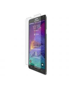 GSP Japan Tempered Glass Screen Protector  For Samsung Galaxy Note 4