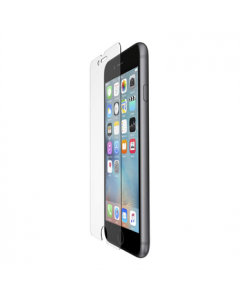 iPhone 6/6S  Transparent  0.2MM Japan Tempered Glass Screen Protector