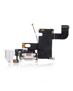 iPhone 6 Charge Flex White Original New