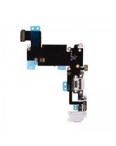 iPhone 6S Plus Charge Flex Grey Original New