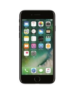 iPhone 7 Plus 128GB Jet Black (New)