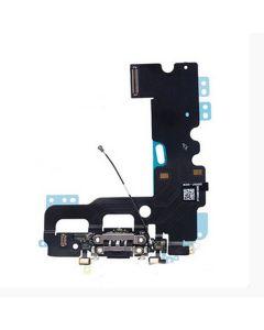 iPhone 7 Plus Charge Flex Black Original New
