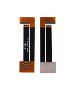 iPhone 7 Plus LCD & 3D Test Flex