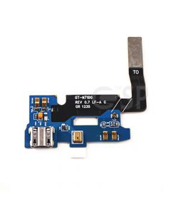 Samsung GT-N7100 Galaxy Note 2 Charge Connector