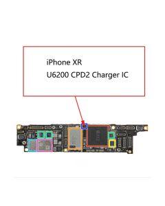 iphone U6200 IC 20Pin CPD2 8/8 Plus/X/XS/XR/XS Max