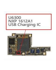 iphone U6300 NXP 1612A1 USB Charging IC8/8 Plus/X/XS/XR