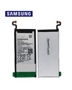 Samsung SM-G935F S7 Edge Battery EB-BG935ABE (ORIGINAL)