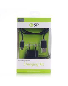 Charging Kit Micro-USB