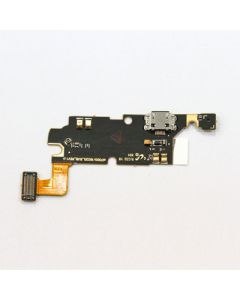 Samsung GT-N7000 Galaxy Note Charge Connector