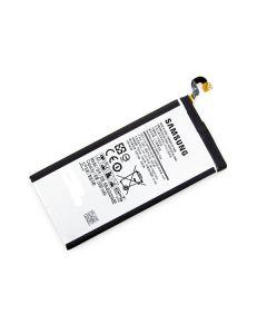 Samsung SM-G920F S6 Battery Original