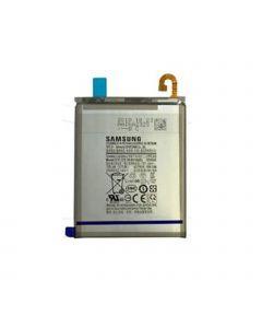 100% Original Samsung Galaxy A7 2018 SM-A750F Battery Origin