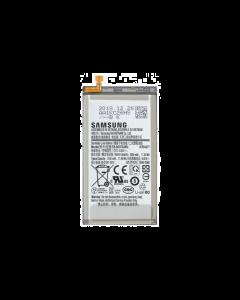 Original Samsung Galaxy S10e Battery