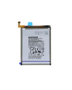 Samsung Galaxy A70 Battery