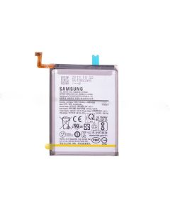 Samsung Galaxy Note 10 Plus Battery