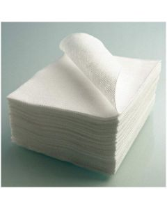 Dust Clean Wipes 25 Pieces Big Size