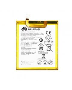 HUAWEI Nexus 6P Battery Original OEM