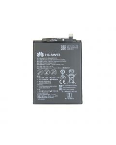 Huawei HB356687ECW Mate 10 Lite/P Smart Plus/P30 Lite Batter