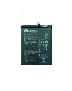 Huawei HW436380ECW P30 Battery Original