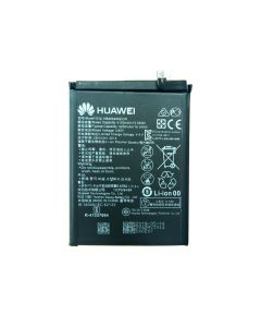 Huawei HW486486ECW P30 Pro Battery Original