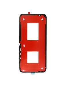 Huawei P40 Lite Back Cover Adhesive Original