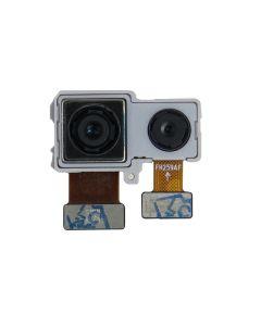 Huawei P SMART (2019) Back camera Original