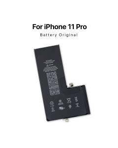 iPhone 11 Pro Battery Original OEM