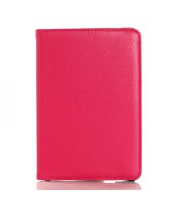 Mini LZW Case Mei red