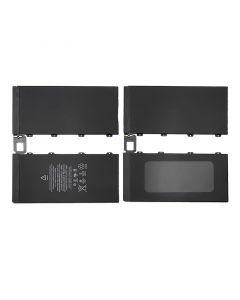 IP Pro 12.9 Battery Original