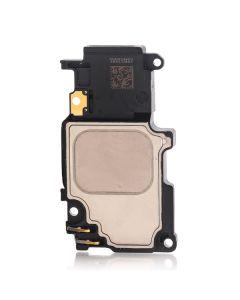 iPhone 6S Speaker