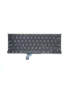 "MacBook Pro 13"" Retina (Early 2015) Keyboard"