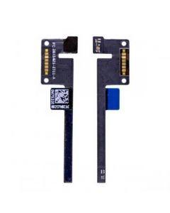 iPad Mini 4/iPad Mini 5  Navigator Flex Cable With Sensor