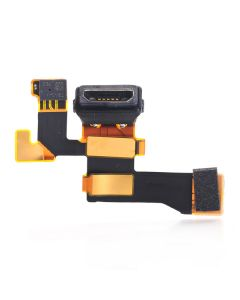 Nokia Lumia 1020 Charge Connector