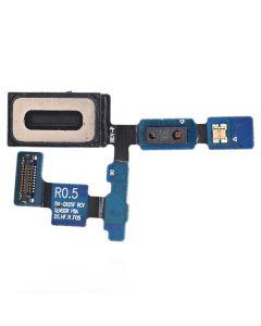 Samsung S6 Edge G925 Earpice