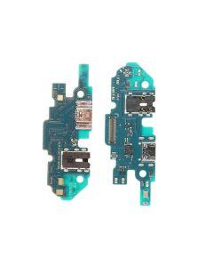 Samsung SM-A105F A10 Charger Flex