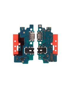 Samsung SM-A205F A20 Charger Flex