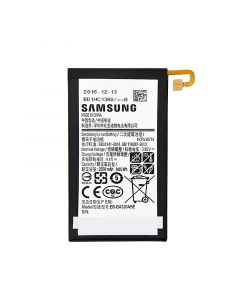 Samsung SM-A320F Galaxy A3 2017 Battery Original NEW