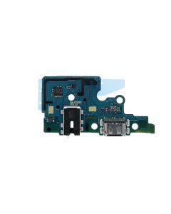 Samsung SM-A705F A70 Oplader Flex