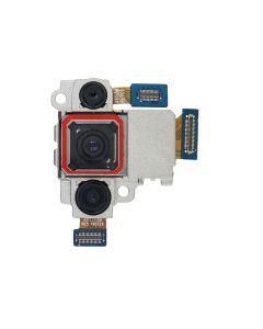 Samsung Galaxy S10 Lite Back Camera Original