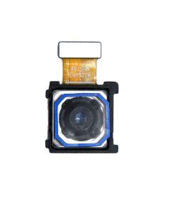 Samsung Galaxy S20 FE Back Camera Original