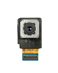 Samsung SM-G930F S7 Back Camera
