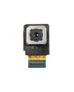 Samsung SM-G935F Galaxy S7 Edge Back Camera