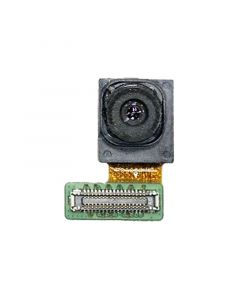 Samsung SM-G935F Galaxy S7 Edge Front Camera