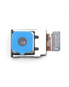 Samsung SM-G950F/SM-G955F S8/S8 Plus Back Camera