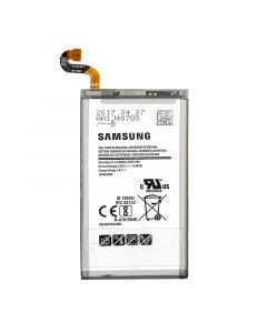 Samsung SM-G955F Galaxy S8 Plus Battery