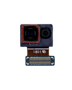 Samsung Galaxy S9 SM-G960F Front Camera