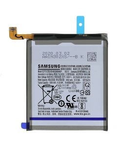 Samsung Galaxy S20 Ultra Battery Original OEM