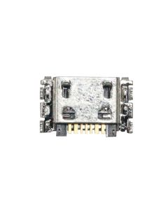 Samsung SM-J100H Galaxy Charge Connector